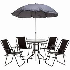 covermates patio furniture covers. Covermates Outdoor Furniture Covers Best Of Patio S