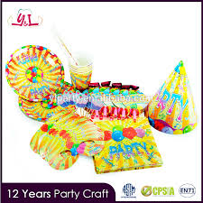 Happy Birthday Chart Decoration 2017 New Style Happy Birthday Chart Paper Craft Decoration Buy Chart Paper Craft Decoration New Goods Party Supplies Birthday Product On Alibaba Com