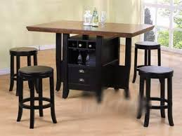kitchen island table with storage. Kitchen Set Dining Table Price Deals Small Room Furniture Island With Storage