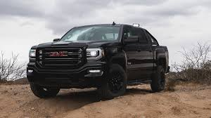2018 gmc all terrain sierra. wonderful all 2016 gmc sierra all terrain x photo 2  and 2018 gmc all terrain sierra