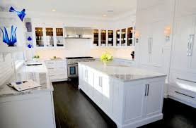 Kitchen Cabinets In Michigan Kitchen And Bath Design Studio Features Custom Cabinets Cutting