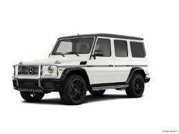 Carmax renton in seattle, washington 98057. Mercedes Benz Reviews Research Mercedes Benz Models Carmax