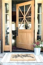 front door rugs medium size of with amazing clever indoor and front door rugs