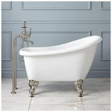 Modern Bathroom Accesories Bathroom Design Diy Small Tub Flooring Stainless Single Bathtub