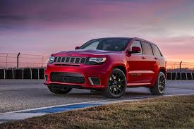2018 jeep overland high altitude. brilliant overland car buying and 2018 jeep overland high altitude d