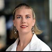 Kimberly Johnson, MSN, ANP-BC | BCM