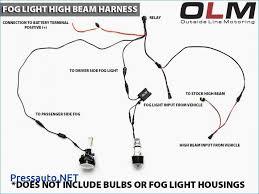 kc light wiring diagram somurich com KC 6315 6316 Harness kc light wiring diagram kc hilites wiring diagram free download wiring diagrams schematics,
