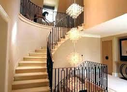 modern entryway lighting. Modern Chandeliers For Entryway Lighting Fixtures .