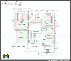 700 sq ft house sq ft house plans east facing decoration ideas fresh inspiration