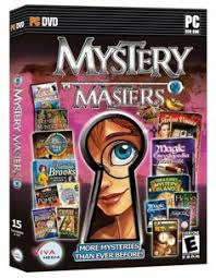 Hidden object games are hugely popular at the moment, for several reasons. 30 Hidden Object Pc Games Ideas Hidden Objects Games Hidden Object Games