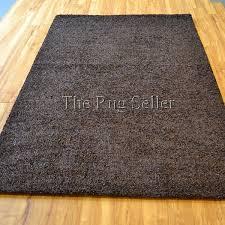 rugs 2 jpg