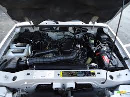 mazda truck fuse diagram wiring diagrams