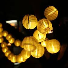 full size of literarywondrous outdoor round lanterns pictures design lantern lights ball formidable images 41 literarywondrous