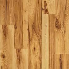 pergo max in w x ft l dawson hickory pergo laminate wood flooring installation
