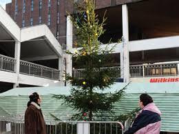 Worst Christmas Tree
