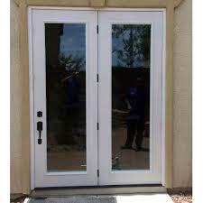 folding french patio doors. Patio Door. Brilliant Door For Folding French Doors