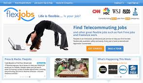 Work From Home The 10 Best Sites For Landing A Remote Job