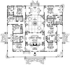 spanish mission style house plans elegant adobe southwestern style house plan 1 beds 1 00 baths post