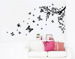 Small Picture Wall Stickers Sticker Awesome Design A Wall Sticker Home Design