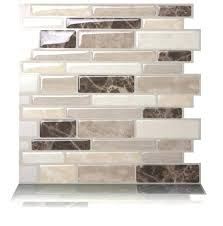 l and stick bathroom tile self stick wall tiles tic l and stick self adhesive smart
