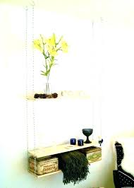 command hook shelf hang shelf with command strips command hook shelf command strip ceiling hooks hang