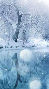 Winter-Wallpaper-for-Iphone-Free ...