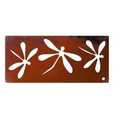 metal wall art pictures dragonfly small metal wall art pictures uk on small metal wall art uk with metal wall art pictures dragonfly small metal wall art pictures uk