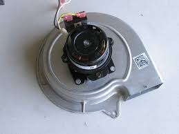 0131m00002p amana furnace draft inducer exhaust vent venter motor oem replacement fasco