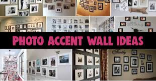 picture gallery wall layout ideas