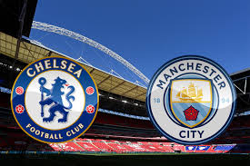 Find big screen sports screening times and runtimes here. Uefa Urged To Use Common Sense And Move All English Champions League Final Between Chelsea And Man City To Wembley With Fans