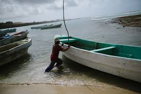 so pirates essay so pirates return to fishing phil hatcher moore phil moore so pirates return to fishing