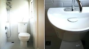 vanity and sink combination combined vanity units com