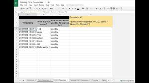 Google Sign In Sheet Sign In Sheet Template Google Docs Event Email Up Potluck Sample