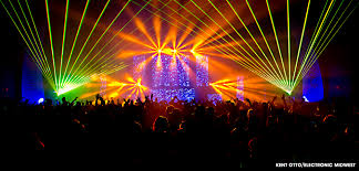 If you are a music enthusiast, the following are the best electronic music festivals in 2020 you should include in your list. Edm Festival Calendar House Edm Techno Dubstep Electronic Dance Festivals In The United States Electronic Midwest