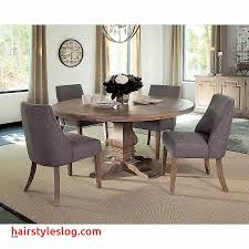 fancy high round kitchen table sets with regard to property prepare dining room chairs modern luxury mid century od 49 teak dining ideas