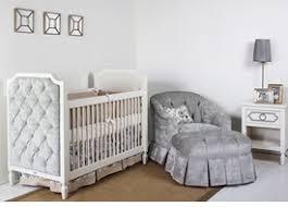 luxury baby luxury nursery. Newport Cottages Furniture Luxury Baby Nursery