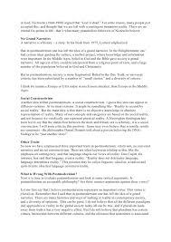 useful phrases opinion essays persuasive
