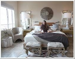 home design minimalist zebra cowhide rug on design within reach copycatchic zebra cowhide rug