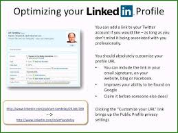 Do Resume Online How Do You Upload A Resume Online Great Can You Upload Your