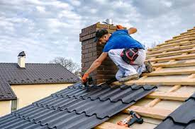 Tips When Hiring The Best Roofing Contractors Rockford IL » Residence Style