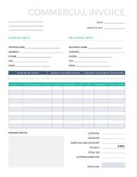 receipt layout professional invoice design 16 samples templates to