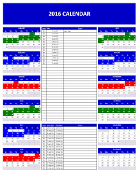 Microsoft Office 2015 Calendar Template 2016 Calendars Excel Templates The Newninthprecinct