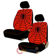 spiderman car seat covers velcromag spiderman toys r us for toddlers full size