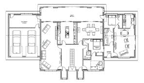 house floor plan maker in cute big design home designs and unique brother