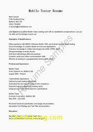 Download Luxury Agricultural Engineer Sample Resume B4 Online Com