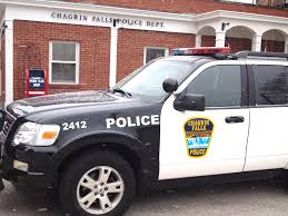 chagrin area students combat texting and driving in essay contest jan 13 012 jpg
