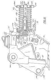 1984 chevy s10 steering column diagram 1984 chevy engine wiring diagram at ww w