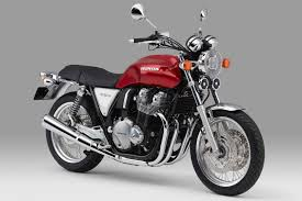 honda motorcycles cb. 2017 honda cb1100 ex first look preview motorcycles cb