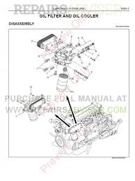 m1010 wiring diagrams simple wiring diagram m1010 wiring diagrams wiring diagram explained cucv m1010 m1010 wiring diagrams