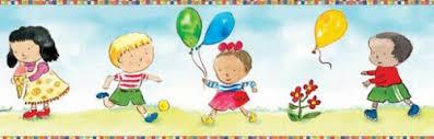 my virtual child blog understanding psychology from birth to my virtual child blog